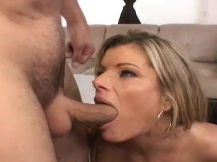 Puta fodendo