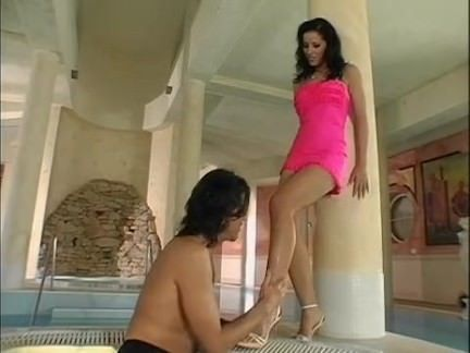Putaria amadora no motel