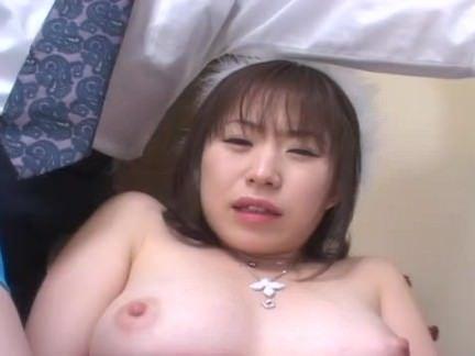 Putaria com japonesa safada