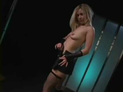 Putaria no sexo amador