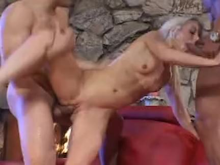 Putaria no toba da vagaba