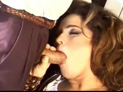 Se masturbando na web cam