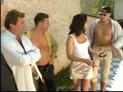 Sexo adulto video