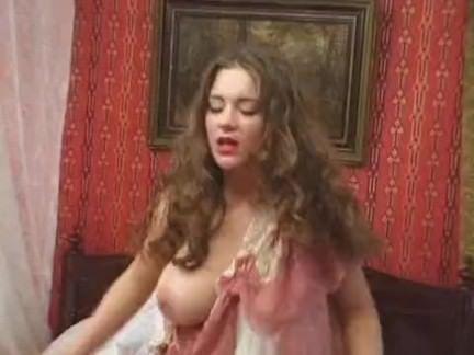 Sexo anal com ninfeta linda