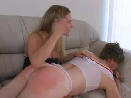 Sexo buceta grande