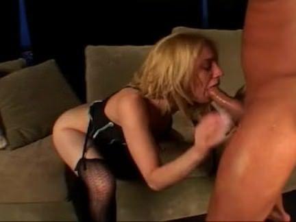 Sexo com a puta na academia