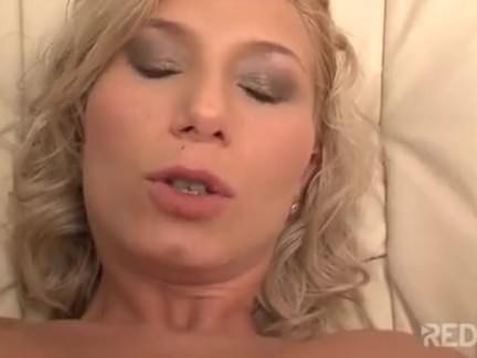 Sexo com consolo