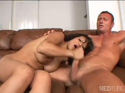 Sexo com coroa