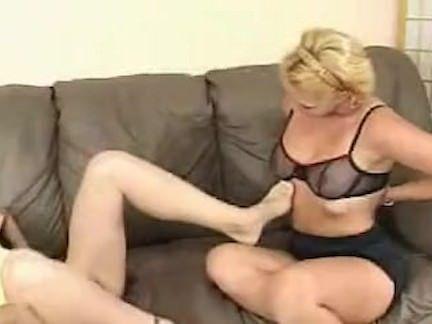 Sexo com gostosa puta