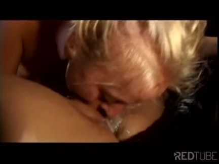 Sexo com loiras putas