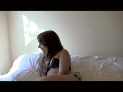 Sexo com ninfetinha safada