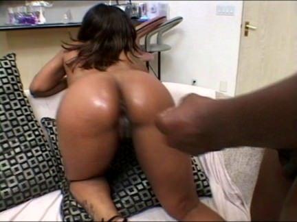 Sexo com pintudos quentes