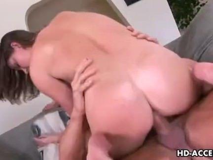 Sexo com prima safada