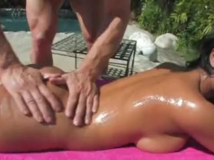 Sexo com tarada