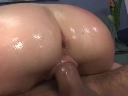 Sexo com tesuda do rabo grande