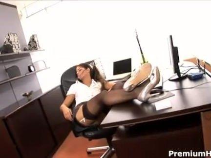 Sexo excitante