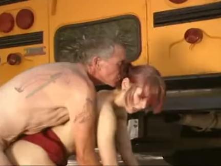 Sexo explícito video