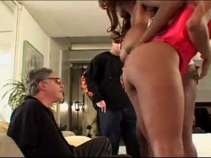 Sexo explicito na festa