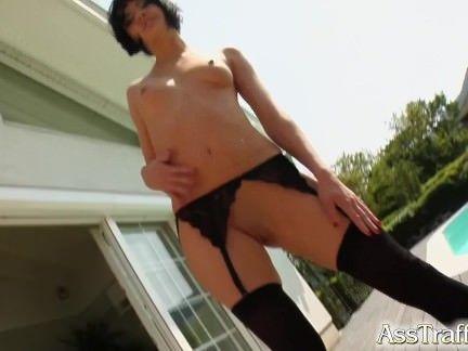 Sexo gostoso com vadia safada