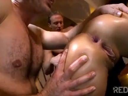 Sexo grátis