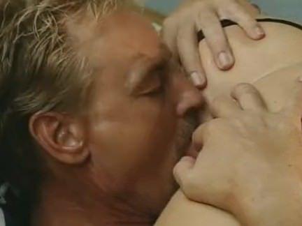 Sexo loiras gostosas