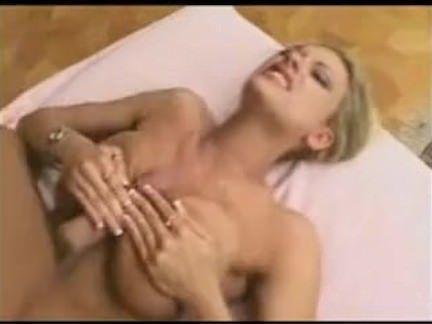 Sexo na metedeira gostosa