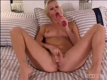 Sexo oral em dois