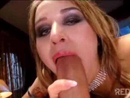 Sexo penis grande
