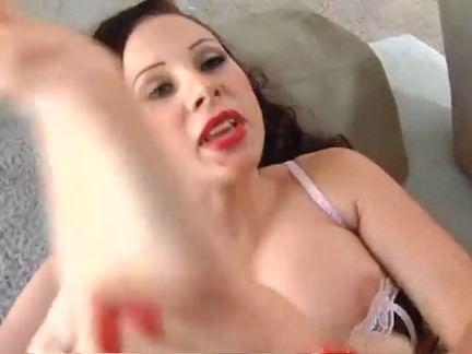 Sexo quente com rabuda arrombada