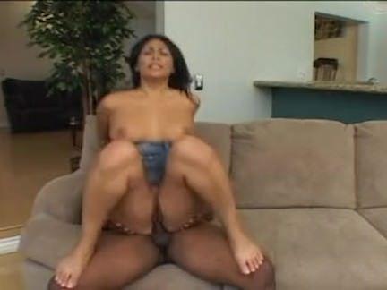 Sexo quente das lésbicas