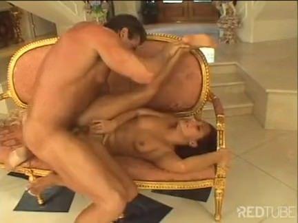Tarada no sexo porno