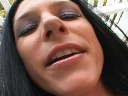 Telefonista se masturbando gostoso