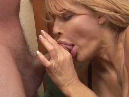 Traçando a mulher do vizinho