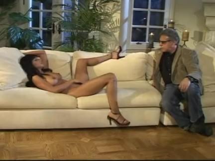 Turbinada no sexo anal