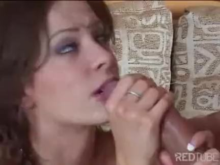 Uma buceta gostosa
