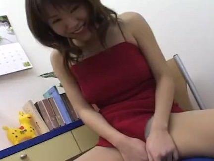 Vagaba amadora no sexo grupal