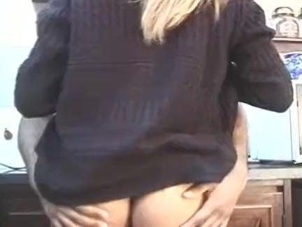 Vagabunda esfregando a bucetinha porno
